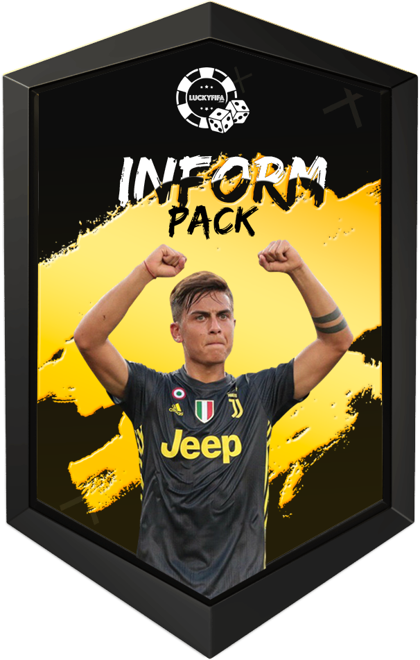 Informs Pack